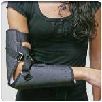 Elbow Splint