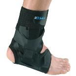 Liberty DSO Pro Matrix Ankle Brace