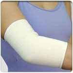 Pullover Elbow Support