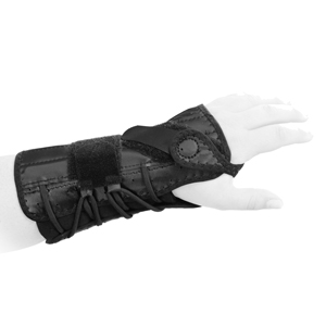 Talon™ Lacer Wrist Support, 8""