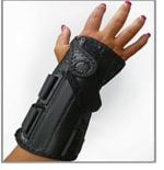 "Talon™ V Wrist Support, 8"" MP Flex"