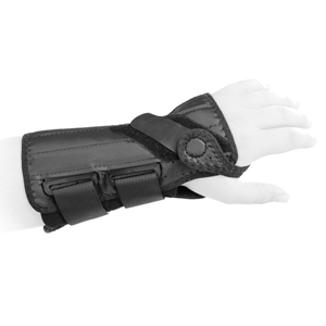 Talon™ V Wrist Support, 8""