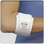Tennis Elbow Support - Sized