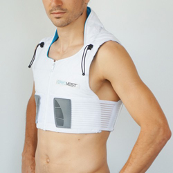 Cryovest - Medical