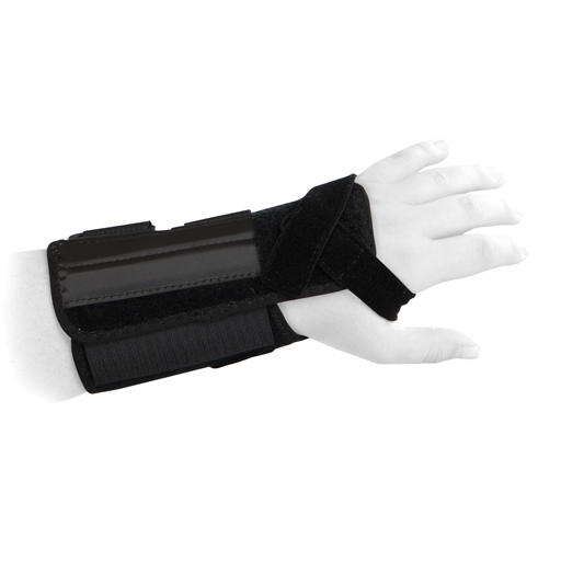 """Deluxe™ Wrist Support, 8"""""""