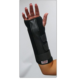 Econo™ Wrist and Forearm Support, 10.5""