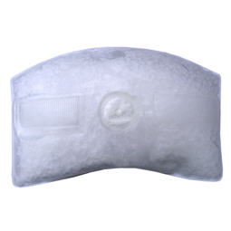 FirstICE Cryotherapy SI Bags