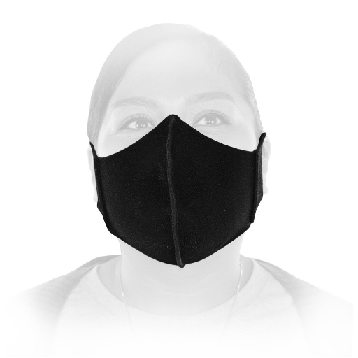 Microbe Safety Mask
