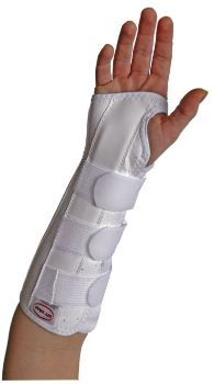 """Talon™ V Wrist and Foream Support, 10.5"""""""