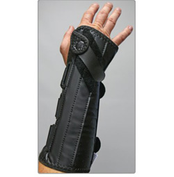 "Talon™ V Wrist and Foream Support, 10.5"" MP Flex"