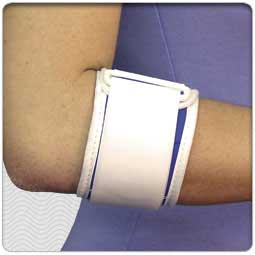 Tennis Elbow Support - Universal