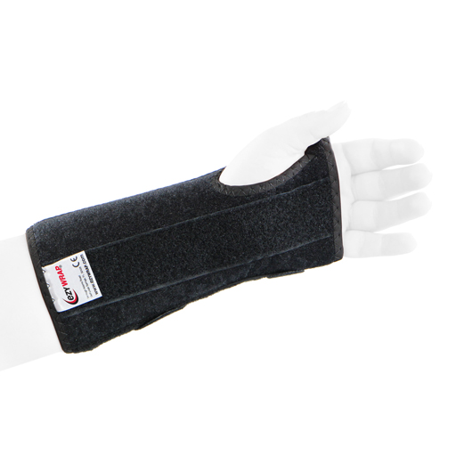 Ultimate™ Lacer Wrist Support, 8""