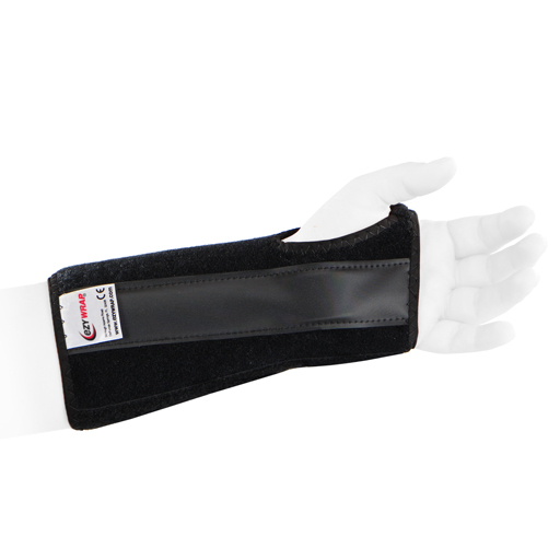 Ultimate™ V Wrist Support, 8""