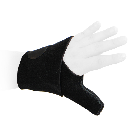 Wahoo™ Wrist Support and Thumb Spica